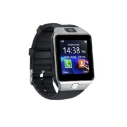Smart watch Mobilniblogshop Momocoshop 155805