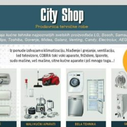City shop 20191101-083610_Facebook