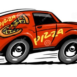 pizza-delivery-car-vector-illustration-651454964tw4t42tw4