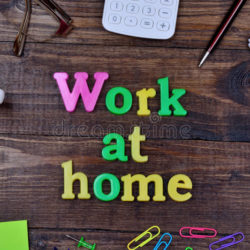 words-work-home-table-wooden-96279247