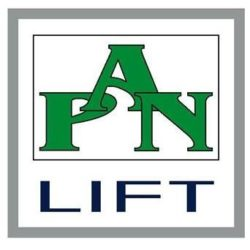 pan_lift_Logo