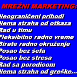 dodatna-zarada-posao-preko-interneta-online-biznis-mrezni-marketing_2