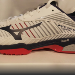 MIZUNO WAVE EXCEED TOUR 3 POJACANE