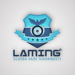 laming_wallpaper-01