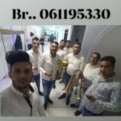 received_188832759114780