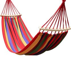 IPDTG-Big-size-190cm-150cm-two-person-Hammock-Courtyard-outdoor-adult-swing-Wild-camping-hanging-bed