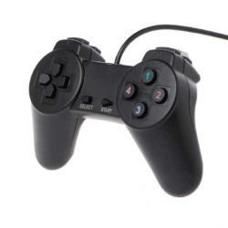USB-2-0-Gamepad-Gaming-Joystick-Wired-Game-Controller-For-Laptop-Computer-PC.jpg_q50 (2)