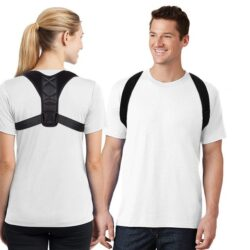 Back-Posture-Corrector-Men-Women-Adjustable-Posture-Clavicle-Shoulder-Support-Devices-Sports-Safety-Fitness-Equipment-Bandage-Back-Support-svp0