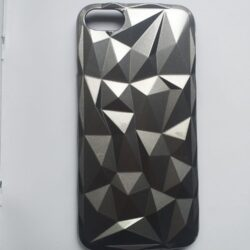 iphone 6 cover maska 202