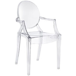 kartell-louis-ghost-chair-by-philippe-starck-MAIN