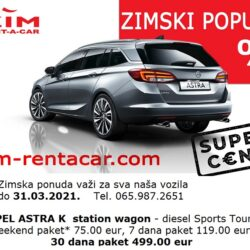 opel_astra_sports_tourer_zima (1)
