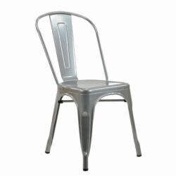 tolix_chair_silver_9__1