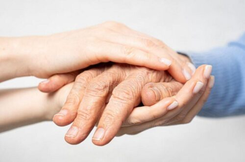young-hands-hold-old-support-elderly-concept- veca
