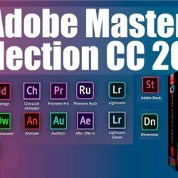adobe 2021 master