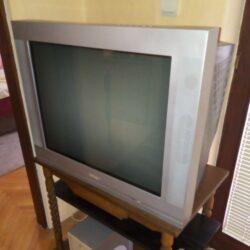 TV 2 crop smanj
