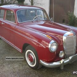 mercedes_benz__220s_ponton_1957_1_lgw