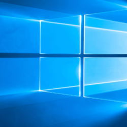 windows-10-cropped-for-promo