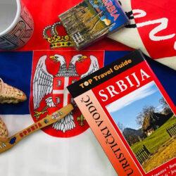Suveniri-Srbija2
