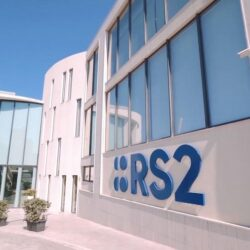 RS2 building