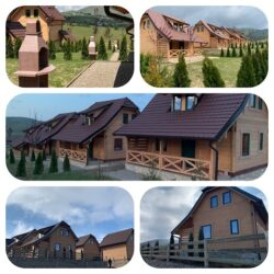 Prodaja kuca Zlatibor (1)