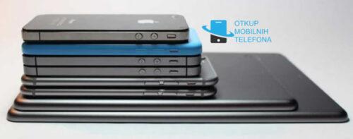 002_otkup-mobilnih-telefona-beograd