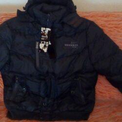 zimska jakna IMG_20211013_094517