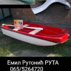 1 a Emil