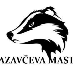 mast-jazavca-100-prirodna-slika-89205980
