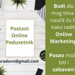 Postani online poduzetnik(1)