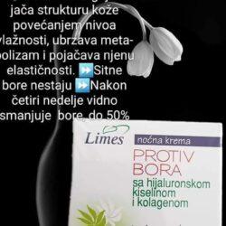 FB_IMG_1634578351935